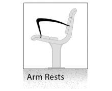arm rest