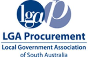 LGA Procurement
