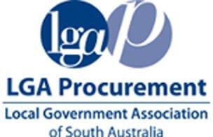 LGA Procurement